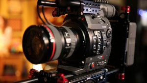 Video Production Companies London