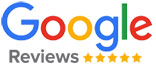 Animation Google Reviews